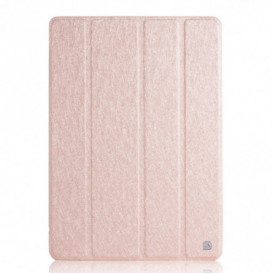 Etui Smart Case Hoco Ice Series en cuir iPad Air / iPad 2017 / iPad 2018