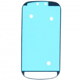 '.Stickers Ecran - Samsung Galaxy S3 Mini.'