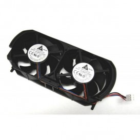 Ventilateur interne -  Xbox 360